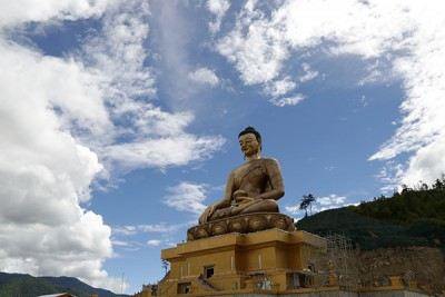 buddha-point-bhutan2